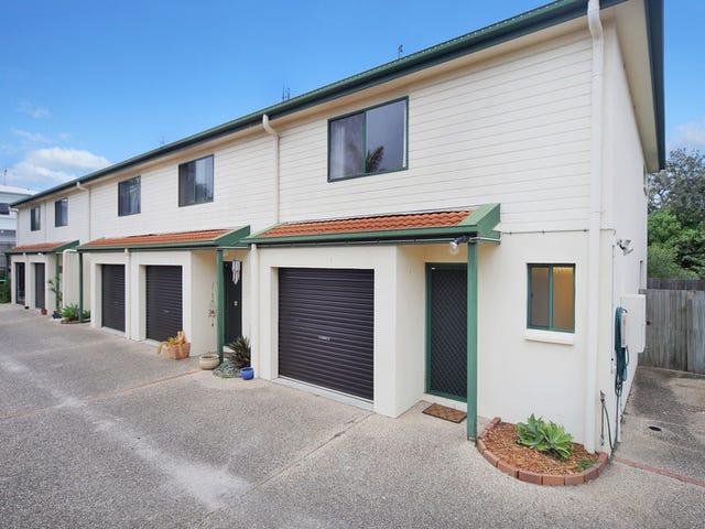 1/18 Melville Court, Mount Coolum, Qld 4573