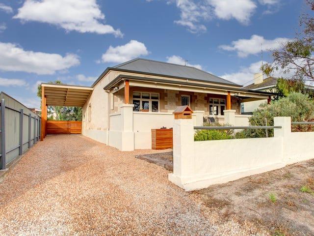 3 Tobruk Terrace, Port Lincoln, SA 5606