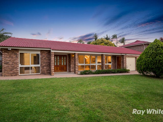 160 Tuckwell Road, Castle Hill, NSW 2154