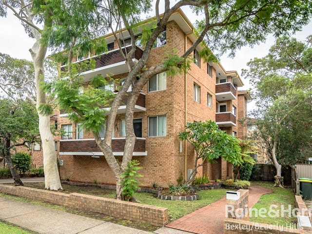 8/50-52 Oxford Street, Mortdale, NSW 2223