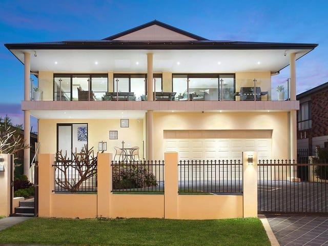 26 Lucinda Avenue, Killarney Vale, NSW 2261