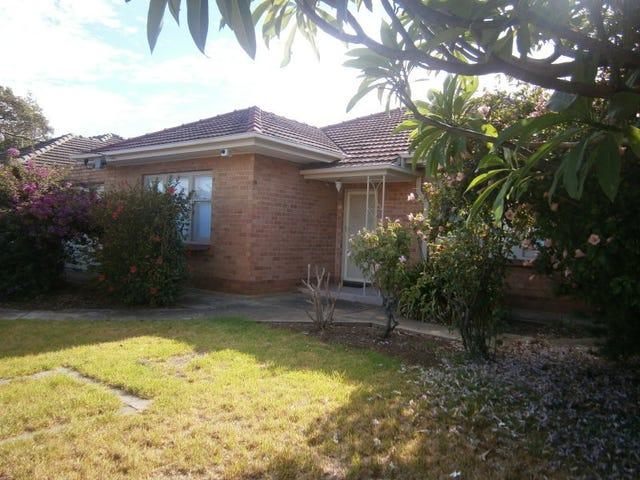 40 Avenue Road, Glynde, SA 5070