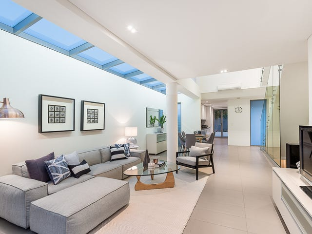 2/33 Marion Street, Leichhardt, NSW 2040