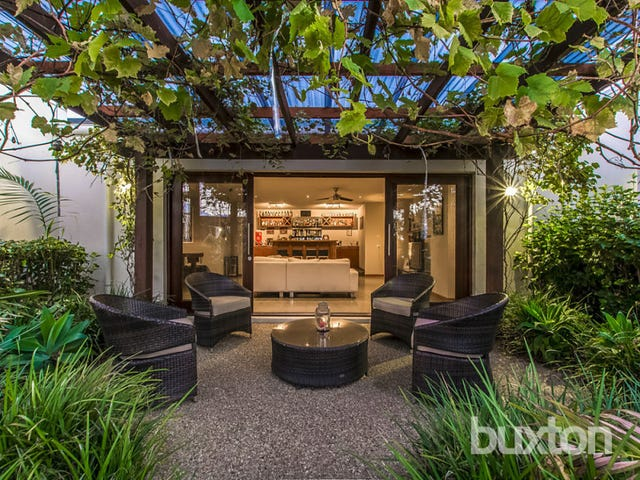6 Dylan Place, Leopold, Vic 3224