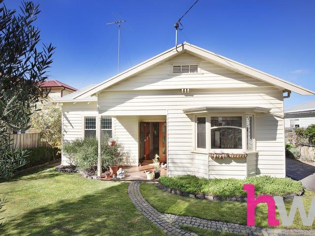 3 Anderson Street, East Geelong, Vic 3219