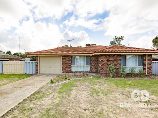24 Brotherton Way, Australind, WA 6233