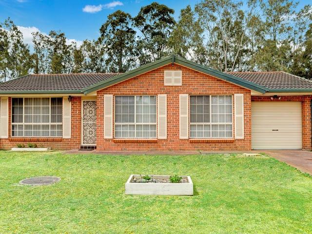 36 Green Close, Mardi, NSW 2259