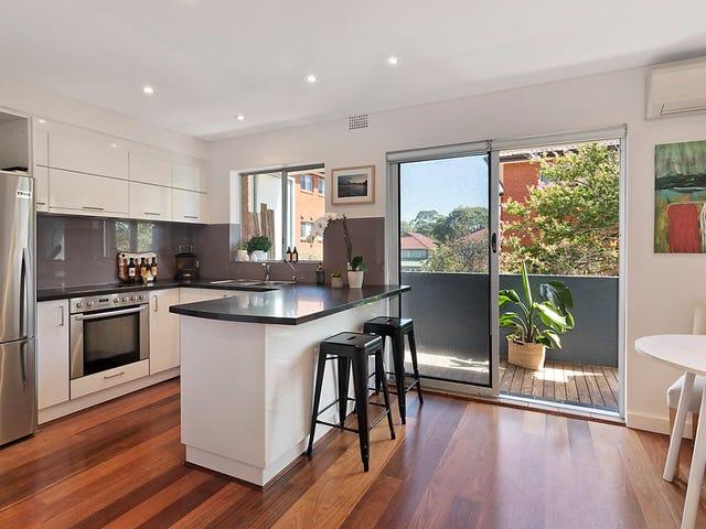 15/25 Oliver Street, Freshwater, NSW 2096