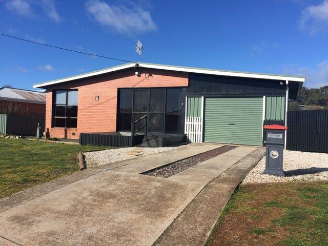 10 Roslyn Avenue, Romaine, Tas 7320