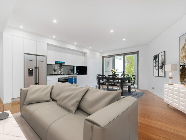 G01/19-23 Short Street, Homebush, NSW 2140