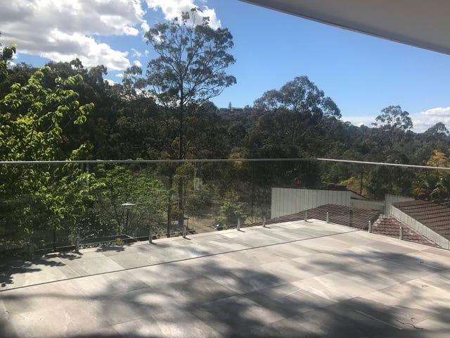 64 Eastgate Avenue, East Killara, NSW 2071