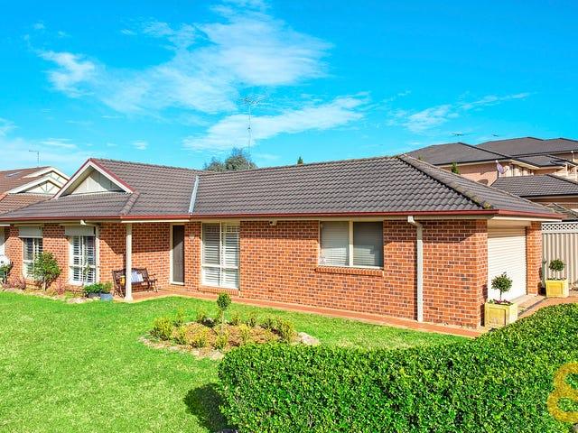 12 Trevor Toms Drive, Acacia Gardens, NSW 2763