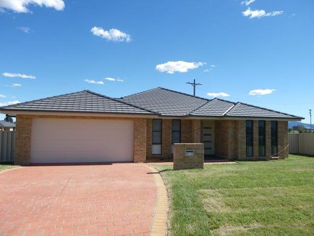 69 Diamond Drive, Orange, NSW 2800