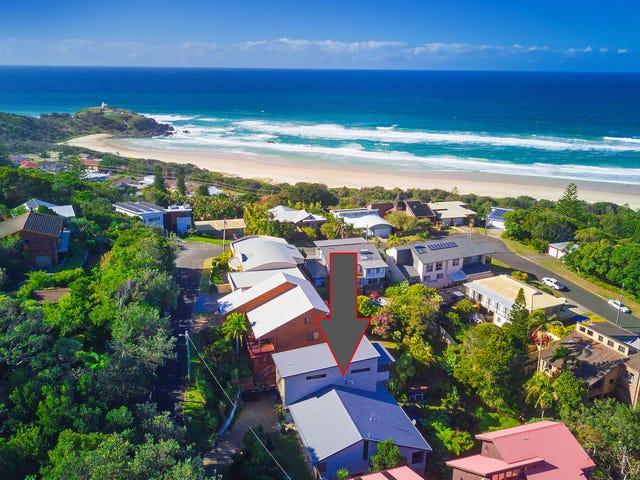 15 Vendul Crescent, Port Macquarie, NSW 2444