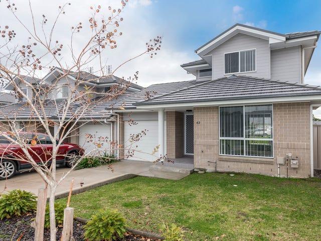 63 / 14 Lomandra Terrace, Hamlyn Terrace, NSW 2259