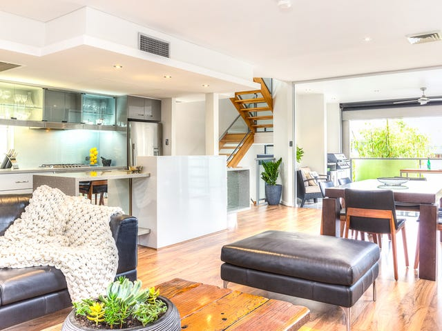31a Terrace Street, Paddington, Qld 4064