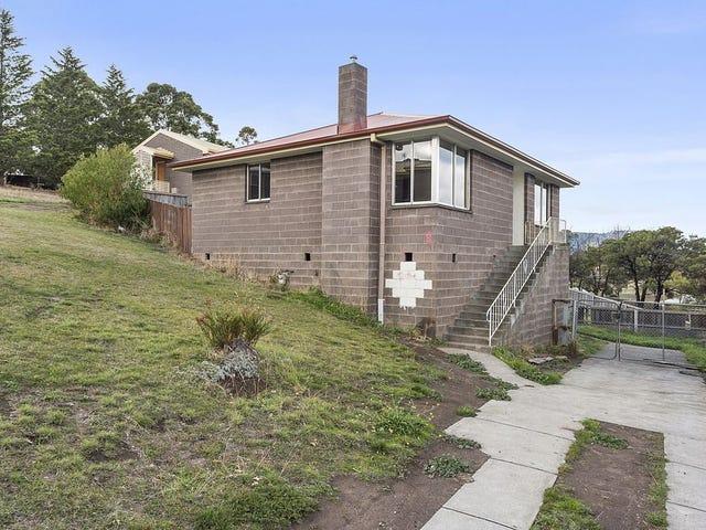 8 Boronia Place, Gagebrook, Tas 7030