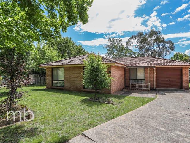 7 Alison Place, Orange, NSW 2800