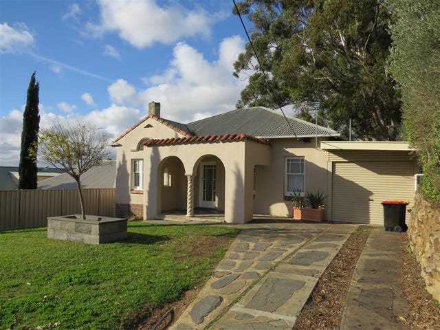 582 Glynburn Road, Beaumont, SA 5066