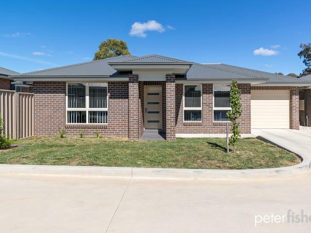 1/24 Emmaville Street, Orange, NSW 2800