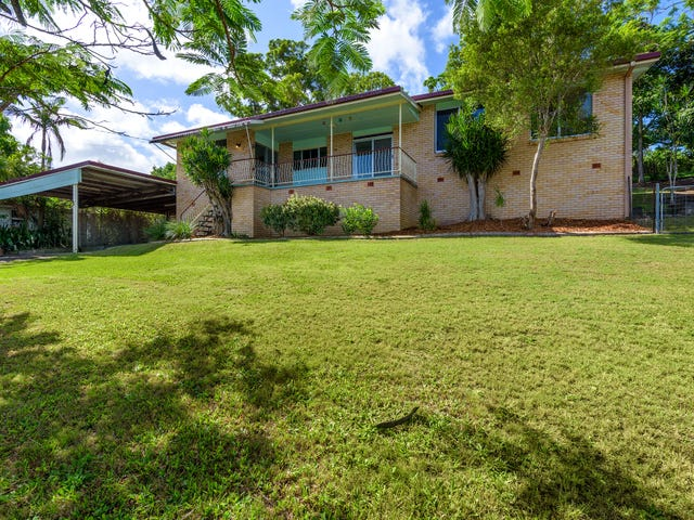1 Everson Lane, Gympie, Qld 4570