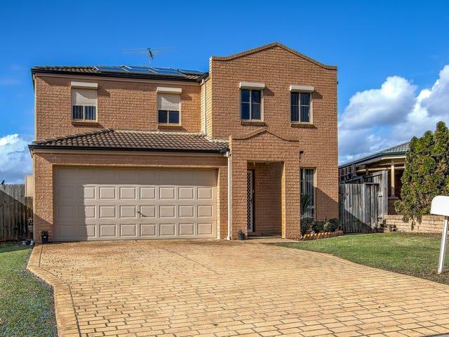 8 Dewdrop Pl, Acacia Gardens, NSW 2763