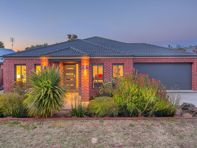 811A York Street, Ballarat East, Vic 3350