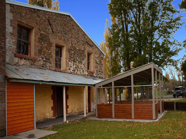 52 Orchard St, Taralga, NSW 2580