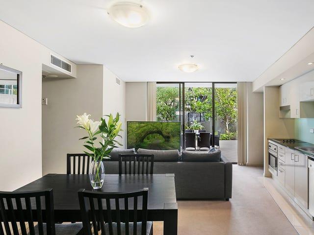 207/1 Adelaide Street, Bondi Junction, NSW 2022