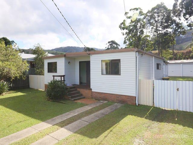 60 Taloumbi Road, Coffs Harbour, NSW 2450