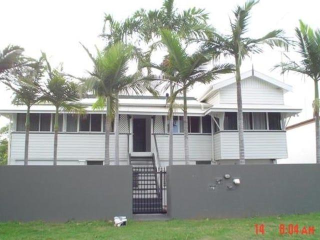 1/109 Perkins Street, South Townsville, Qld 4810