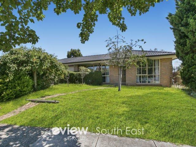 79 Amber Crescent, Narre Warren, Vic 3805