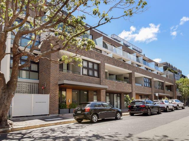 412/46-54 Harbour Street, Mosman, NSW 2088