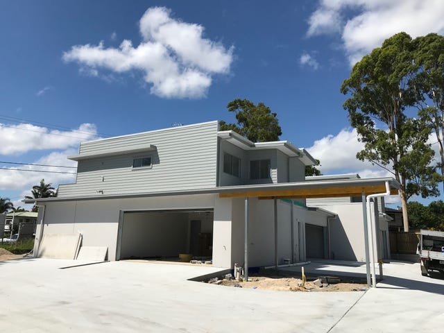 41 Benfer Road, Victoria Point, Qld 4165