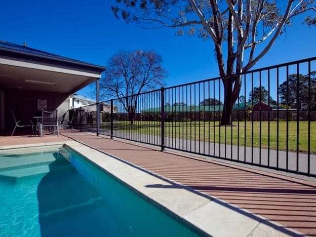 08/115 Todds Road, Lawnton, Qld 4501