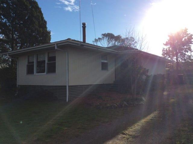 26 Dumas Street, Mount Barker, SA 5251