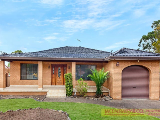 73 Townsend St, Condell Park, NSW 2200