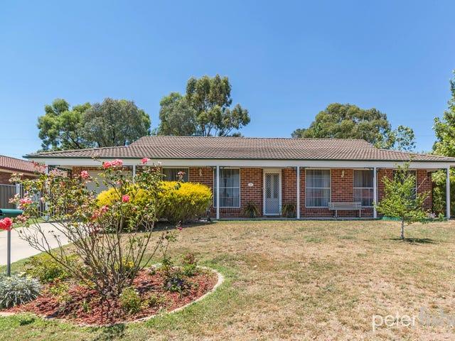 3 Phoenix Place, Orange, NSW 2800