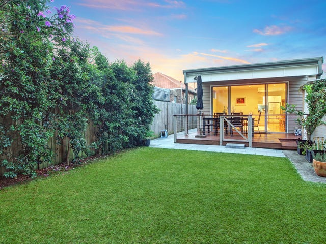 40 Chiltern Rd, Willoughby, NSW 2068