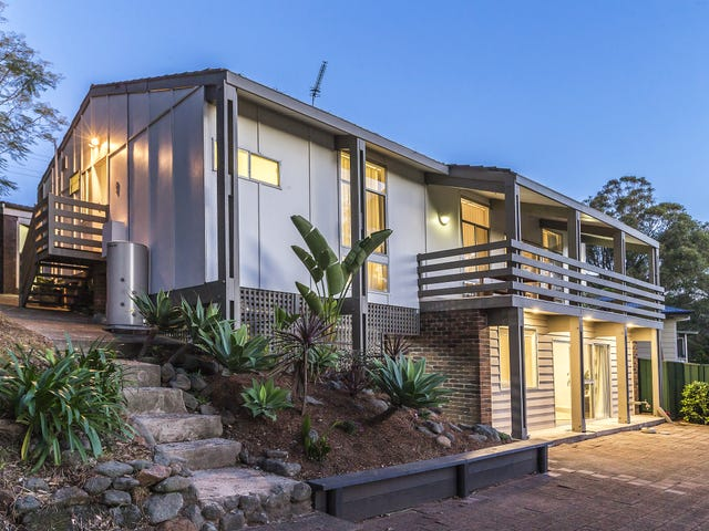 1 Yarrabee Close, Charlestown, NSW 2290