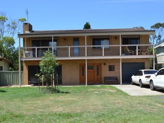 8 Throsby Street, Shoalhaven Heads, NSW 2535