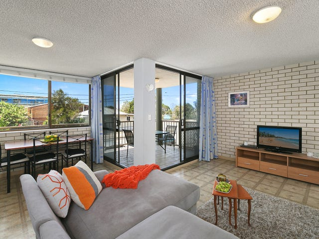 2/56 Esplanade Esplanade, Golden Beach, Qld 4551