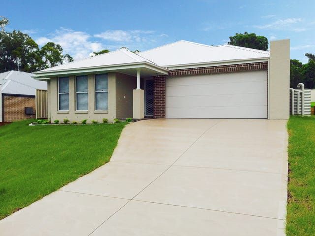 41 Cedar Cutters Close, Cooranbong, NSW 2265