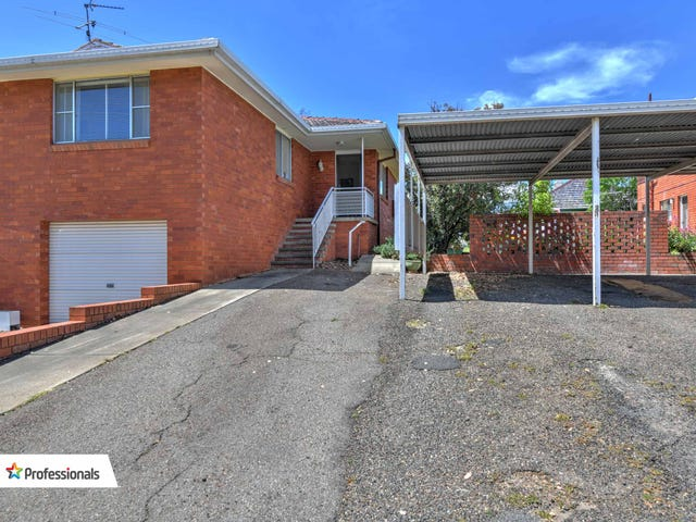 5/67 Bourke Street, Tamworth, NSW 2340