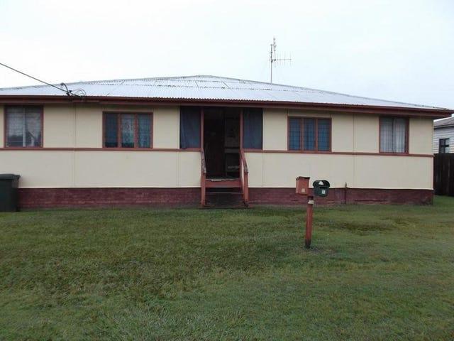 1/26 Branyan Street, Bundaberg West, Qld 4670