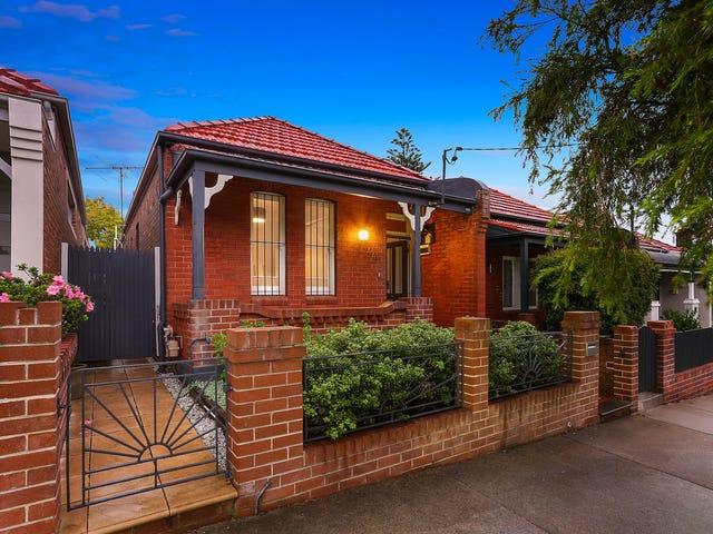 44 Elswick Street, Leichhardt, NSW 2040