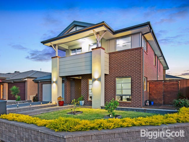 2 Labassa Court, Keysborough, Vic 3173