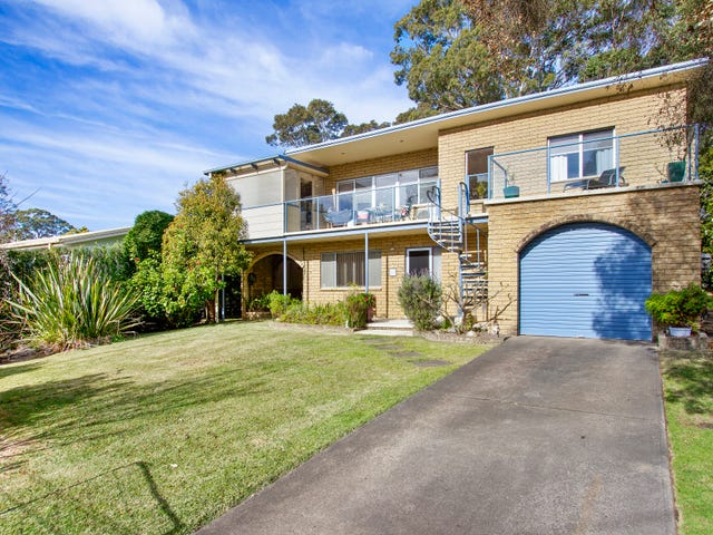 21 Pacific Street, Mossy Point, NSW 2537