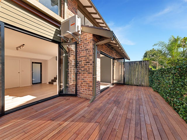3/40 Waters Road, Cremorne, NSW 2090