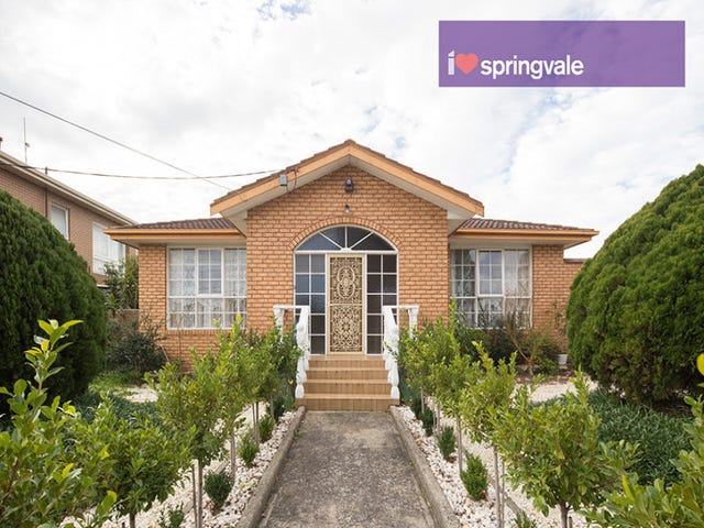 865 Heatherton Road, Springvale, Vic 3171